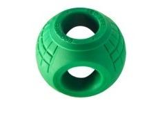 магнитный мяч Eco Life